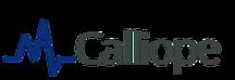 Calliope Network